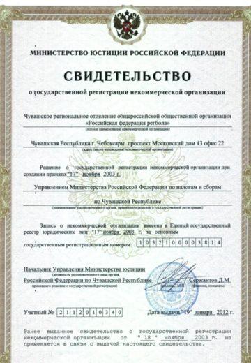 Svid-vo_Regbol_MJU_RF_copy1